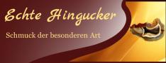 Echte Hingucker